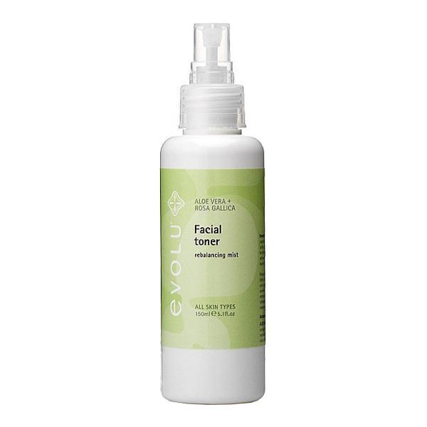 Evolu Facial Toner 50mL
