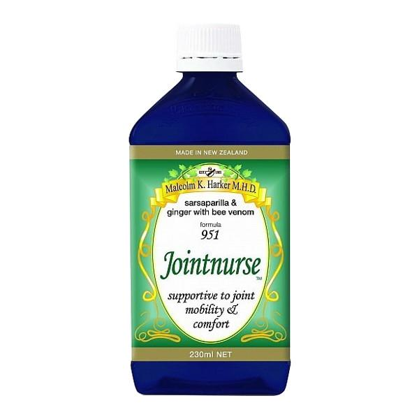 Harker Herbals JointNurse - 951 250ml