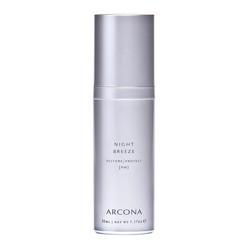 ARCONA Night Breeze