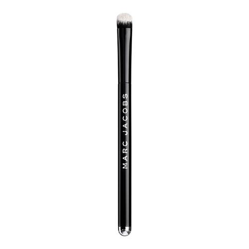 Marc Jacobs Beauty The Conceal  Full Cover Correcting Brush No 14
