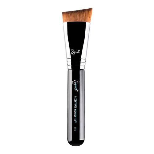 Sigma Beauty F56   Accentuate Highlighter Brush