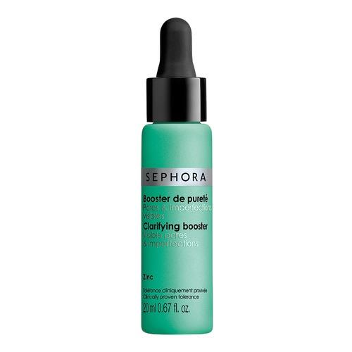 Sephora Collection Clarifying Booster 20ml