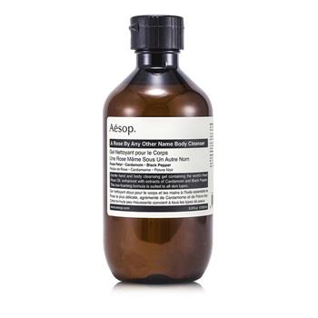 Aesop A Rose By Any Other Name Body Cleanser 200ml/7.2oz Skincare