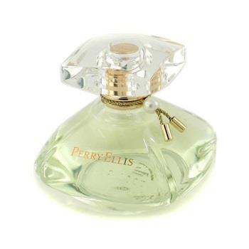 Perry Ellis Eau De Parfum Spray 100ml/3.4oz Ladies Fragrance