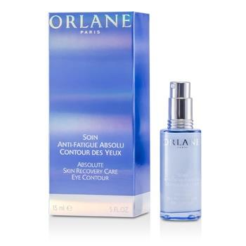 Orlane Absolute Skin Recovery Care Eye Contour 15ml/0.5oz Skincare