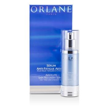 Orlane Absolute Skin Recovery Serum (For Tired & Stressed Skin) 30ml/1oz Skincare