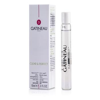 Gatineau Clear & Perfect S.O.S. Stick (Blemish Control Roll-On) 10ml/0.3oz Skincare