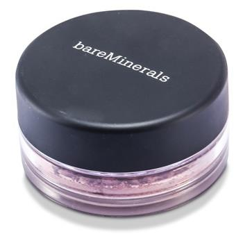 BareMinerals BareMinerals All Over Face Color – Glee 1.5g/0.05oz Make Up