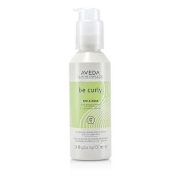 Aveda Be Curly Style Prep 100ml/3.4oz Hair Care