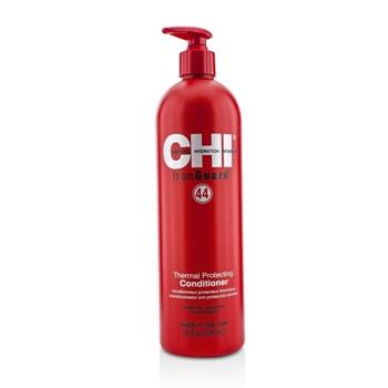 CHI CHI44 Iron Guard Thermal Protecting Conditioner 739ml/25oz Hair Care