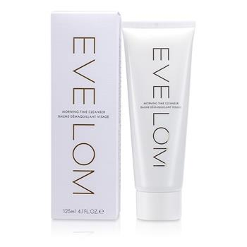 Eve Lom Morning Time Cleanser 125ml/4.1oz Skincare
