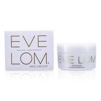 Eve Lom Rescue Mask 100ml/3.3oz Skincare