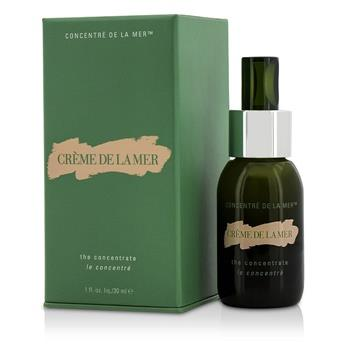 La Mer The Concentrate 30ml/1oz Skincare