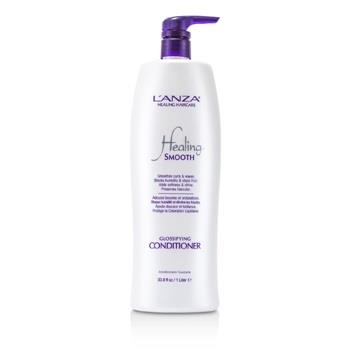 Lanza Healing Smooth Glossifying Conditioner 1000ml/33.8oz Hair Care
