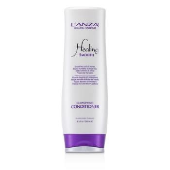 Lanza Healing Smooth Glossifying Conditioner 250ml/8.5oz Hair Care