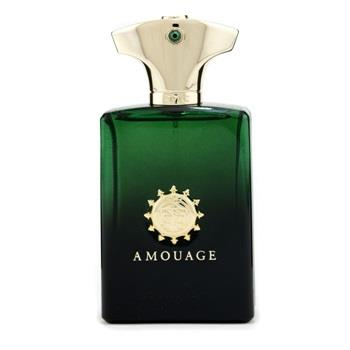 Amouage Epic Eau De Parfum Spray 50ml/1.7oz Men's Fragrance
