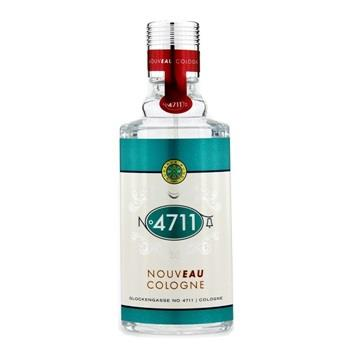 4711 Nouveau Cologne Spray 50ml/1.7oz Ladies Fragrance