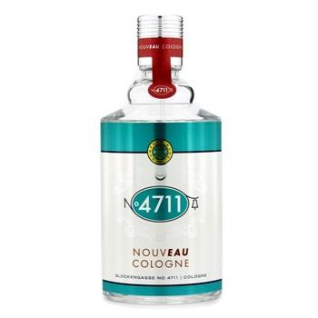 4711 Nouveau Cologne Spray 100ml/3.4oz Ladies Fragrance