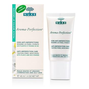 Nuxe Aroma Perfection Anti-Imperfection Care (Combination and Oily Skin) 40ml/1.4oz Skincare