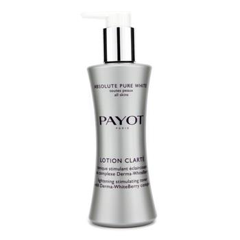 Payot Absolute Pure White Lotion Clarte 200ml/6.7oz Skincare