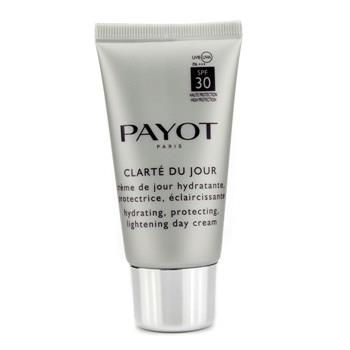 Payot Absolute Pure White Clarte Du Jour SPF 30 Hydrating Protecting Lightening Day Cream 50ml/1.6oz Skincare