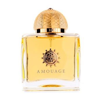 Amouage Dia Eau De Parfum Spray 50ml/1.7oz Ladies Fragrance
