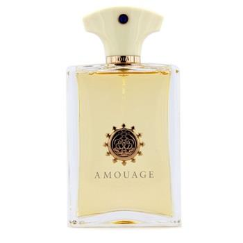 Amouage Dia Eau De Parfum Spray 100ml/3.4oz Men's Fragrance