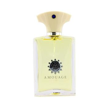 Amouage Ciel Eau De Parfum Spray 50ml/1.7oz Men's Fragrance