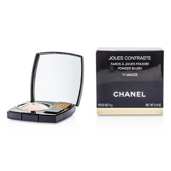 Chanel Powder Blush – No. 71 Malice 4g/0.14oz Make Up