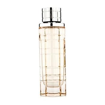 Montblanc Legend Pour Femme Eau De Parfum Spray 75ml/2.5oz Ladies Fragrance