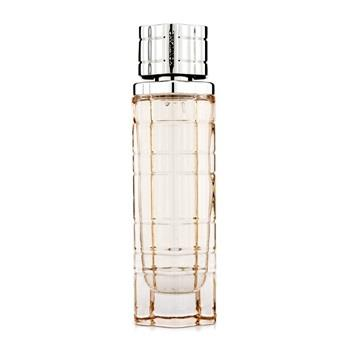 Montblanc Legend Pour Femme Eau De Parfum Spray 50ml/1.7oz Ladies Fragrance