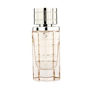 Montblanc Legend Pour Femme Eau De Parfum Spray 30ml/1oz Ladies Fragrance