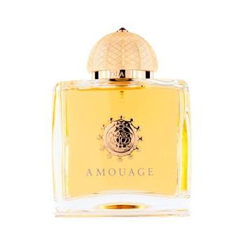 Amouage Dia Eau De Parfum Spray 100ml/3.4oz Ladies Fragrance
