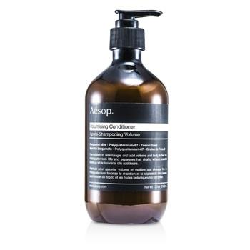 Aesop Volumising Conditioner (For Fine or Flat Hair) 500ml/17.7oz Hair Care