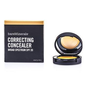 BareMinerals BareMinerals Correcting Concealer SPF 20 – Medium 2 2g/0.07oz Make Up