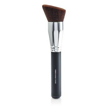 BareMinerals Precision Face Brush – Make Up