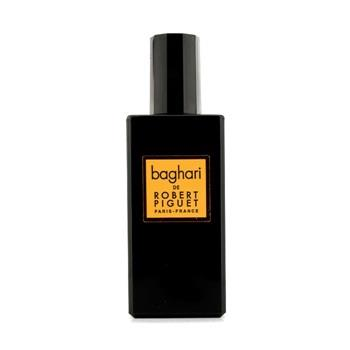 Robert Piguet Baghari Eau De Parfum Spray 100ml/3.4oz Ladies Fragrance