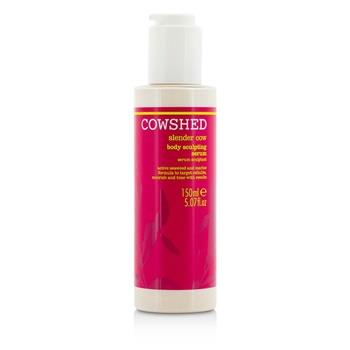 Cowshed Slender Cow Body Sculpting Serum 150ml/5.07oz Skincare