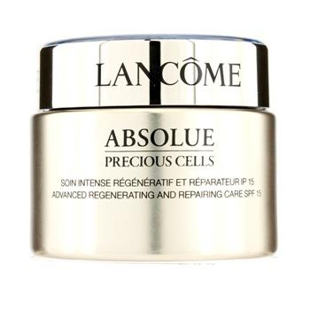 Lancome Absolue Precious Cells Advanced Regenerating And Repairing Care SPF 15 50ml/1.7oz Skincare