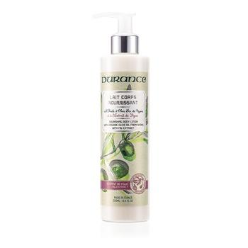 Durance Nourishing Body Lotion with Fig Extract 250ml/8.4oz Skincare