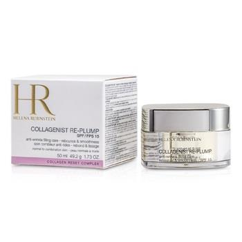 Helena Rubinstein Collagenist Re-Plump SPF 15 (Normal to Combination Skin) 50ml/1.73oz Skincare