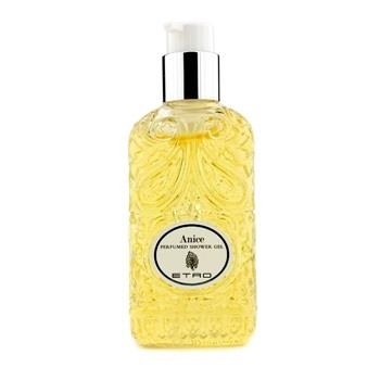 Etro Anice Perfumed Shower Gel 250ml/8.25oz Ladies Fragrance