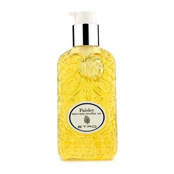 Etro Paisley Perfumed Shower Gel 250ml/8.25oz Ladies Fragrance