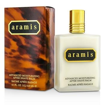 Aramis Classic After Shave Balm 120ml/4.1oz Men's Fragrance