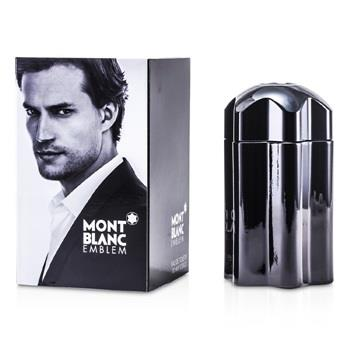 Montblanc Emblem Eau De Toilette Spray 100ml/3.3oz Men's Fragrance