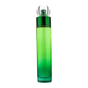 Perry Ellis 360 Green Eau De Toilette Spray 100ml/3.4oz Men's Fragrance