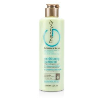 Therapy-g Conditioning Treatment Step 3 (For Thinning or Fine Hair) 250ml/8.5oz Hair Care