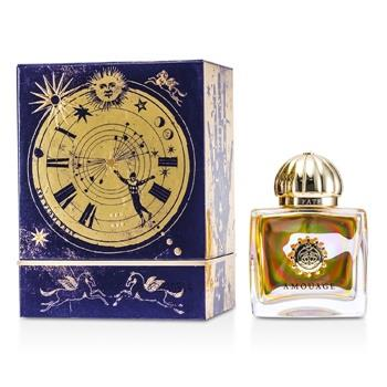 Amouage Fate Eau De Parfum Spray 50ml/1.7oz Ladies Fragrance
