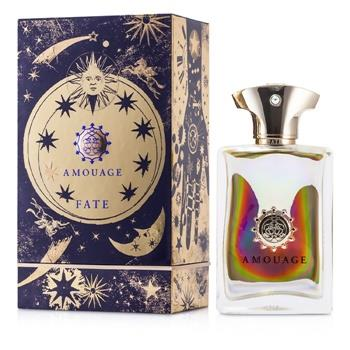 Amouage Fate Eau De Parfum Spray 100ml/3.4oz Men's Fragrance