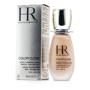 Helena Rubinstein Color Clone Perfect Complexion Creator SPF 15 - No. 23 Beige Biscuit 30ml/1oz Make Up